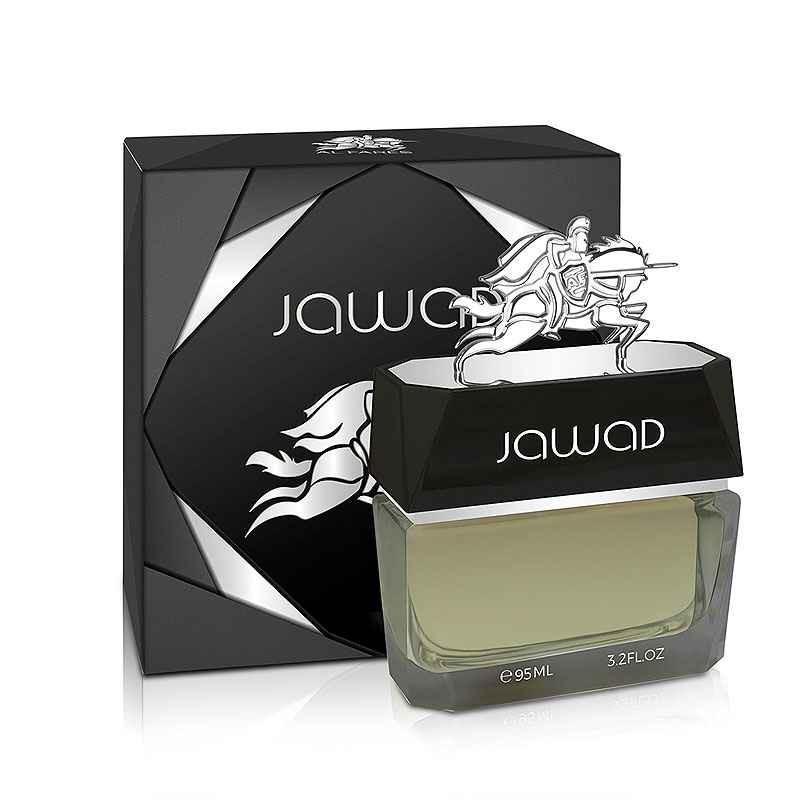 Parfum Arabesc Jawad Man 95ml