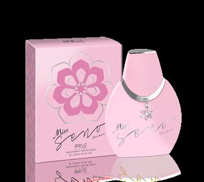 Parfum Arabesc Miss Seno dama 100ml
