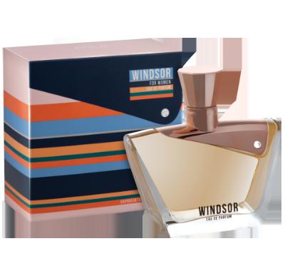Parfum Arabesc Windsor Woman 100ml
