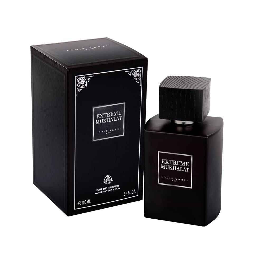 Parfum Arabesc Extreme Mukhalat barbatesc 100ml