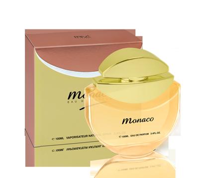 Parfum Arabesc Monaco Dama 100ml