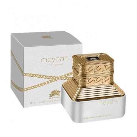 Parfum Arabesc Meydan Woman dama 90ml